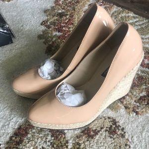 New Michael Antonio shoes